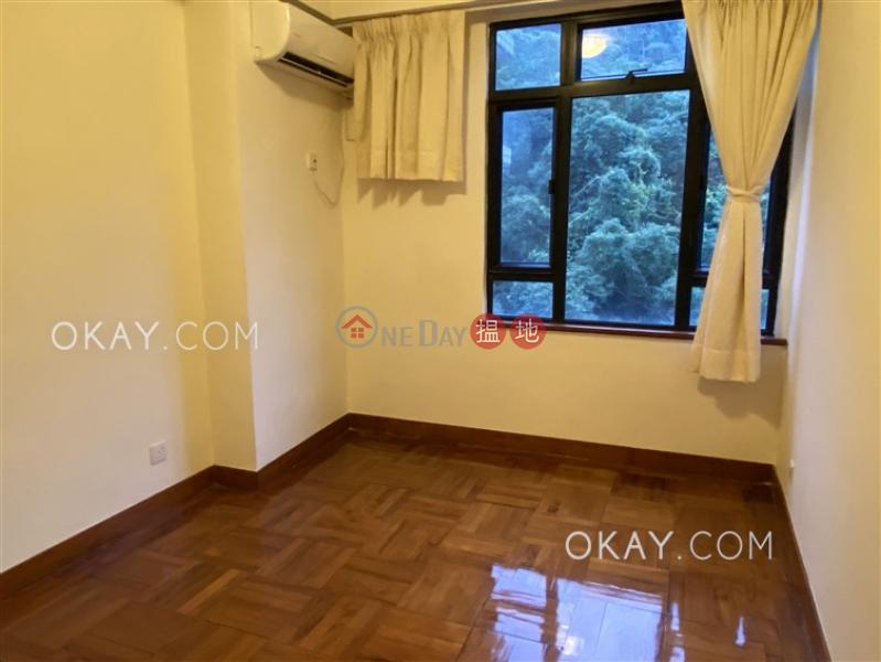HK$ 70,000/ 月杏彤苑-西區3房2廁,連車位,露台《杏彤苑出租單位》