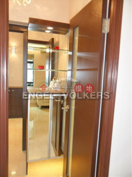 1 Bed Flat for Sale in Mid Levels West, Fairview Height 輝煌臺 Sales Listings | Western District (EVHK41702)