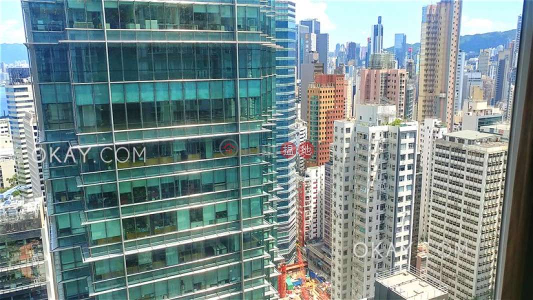 Property Search Hong Kong | OneDay | Residential, Rental Listings Charming 2 bedroom on high floor with sea views | Rental