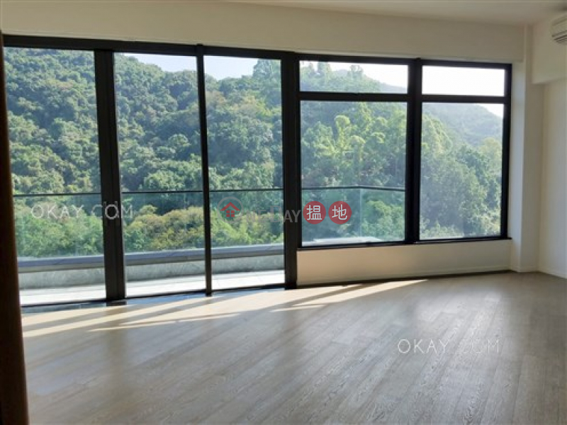 Tower 3 The Pavilia Hill, High Residential | Sales Listings HK$ 55M