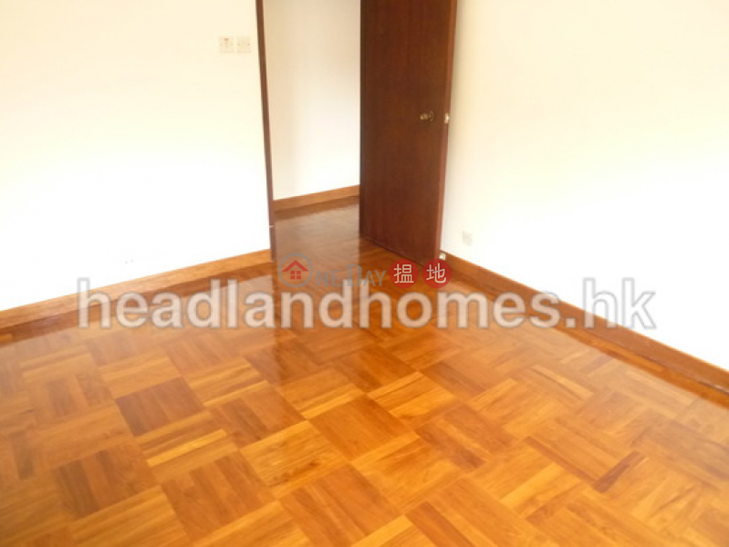 Property on Caperidge Drive | Please Select Residential, Rental Listings HK$ 43,000/ month