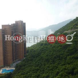 南灣大廈4房豪宅單位出租|南區南灣大廈(South Bay Towers)出租樓盤 (Proway-LID3063R)_0