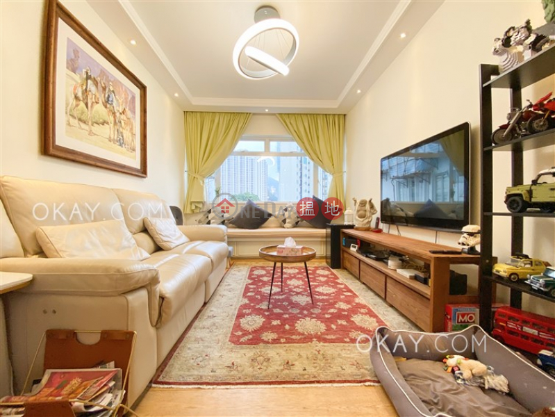Miramar Villa, Middle, Residential Rental Listings | HK$ 43,000/ month