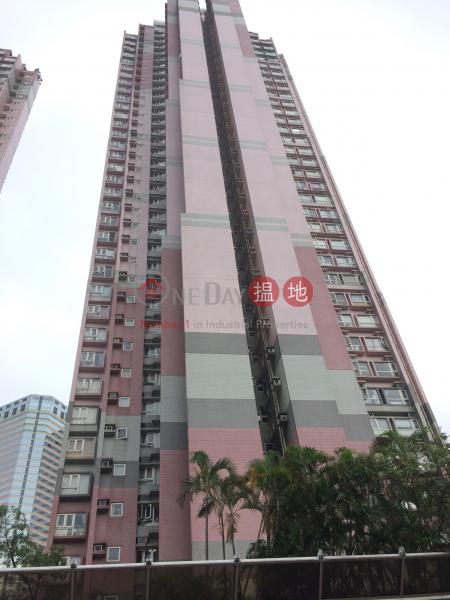 芊紅居 2座 (Block 2 Hibiscus Park) 葵芳 搵地(OneDay)(2)