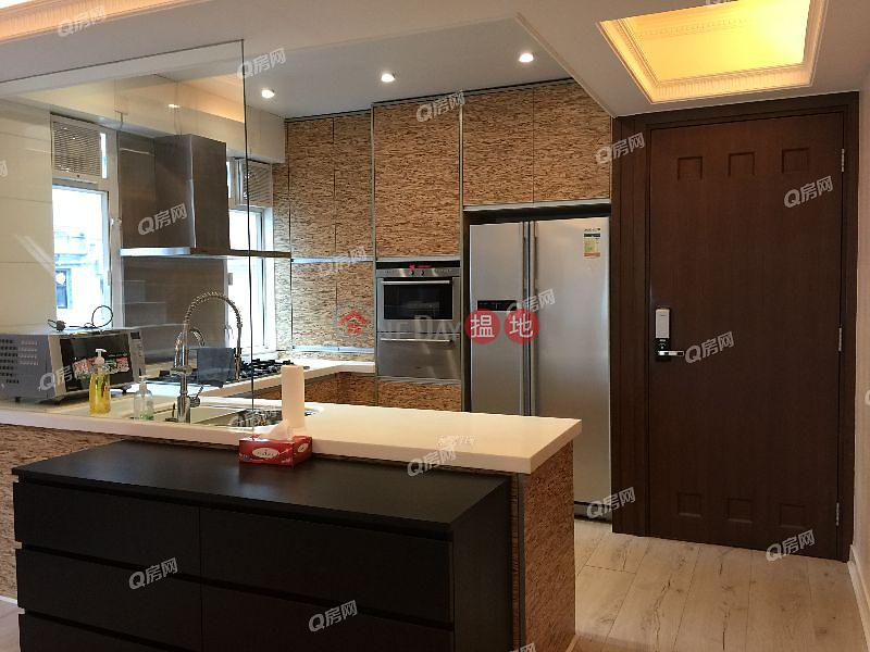Property Search Hong Kong | OneDay | Residential Rental Listings Morengo Court | 2 bedroom High Floor Flat for Rent