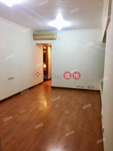 東南內園, 實用3房套《藍灣半島 2座租盤》|28小西灣道 | 柴灣區-香港-出租|HK$ 24,000/ 月