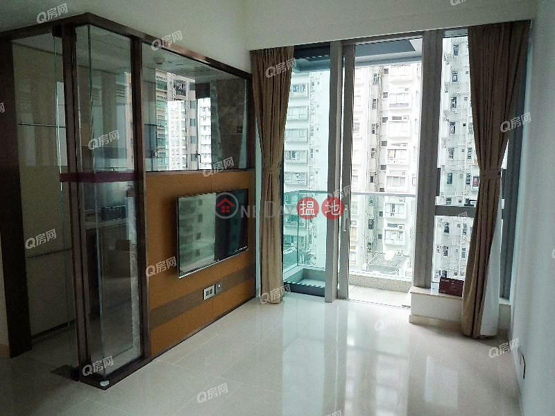 Property Search Hong Kong | OneDay | Residential, Rental Listings, Imperial Kennedy | 2 bedroom Low Floor Flat for Rent