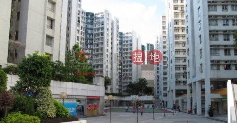 3 Bedroom Family Flat for Sale in Whampoa Garden|Harbourfront(Harbourfront)Sales Listings (EVHK41163)_0