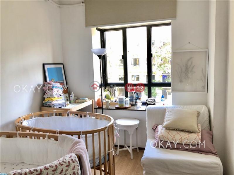 Efficient 3 bedroom with sea views & terrace   Rental   Discovery Bay, Phase 4 Peninsula Vl Caperidge, 16 Caperidge Drive 愉景灣 4期 蘅峰蘅欣徑 蘅欣徑16號 Rental Listings