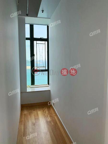 藍灣半島 6座高層住宅 出租樓盤HK$ 75,000/ 月