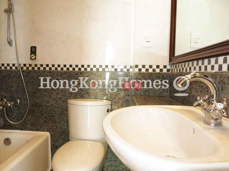 Property Search Hong Kong   OneDay   Residential, Rental Listings   2 Bedroom Unit for Rent at The Mount Austin Block 1-5