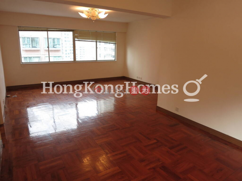 景翠園4房豪宅單位出租 125羅便臣道   西區-香港 出租HK$ 52,000/ 月