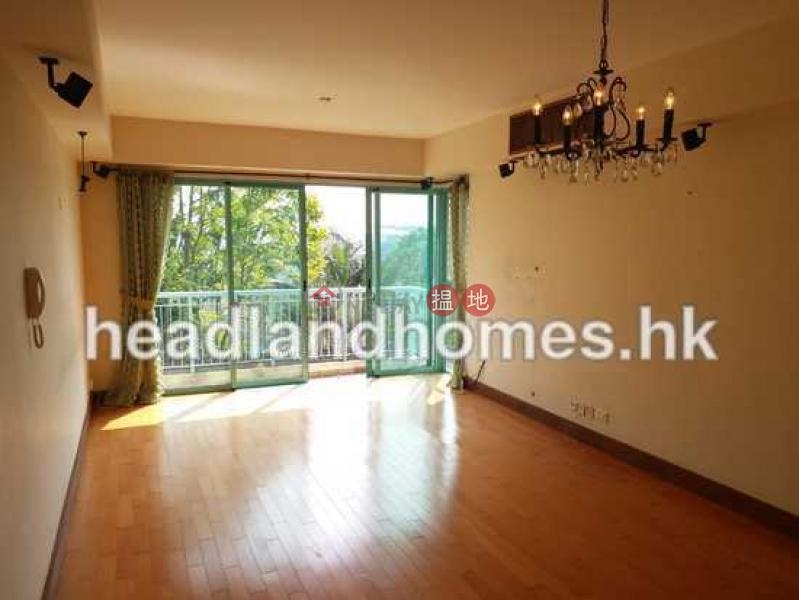 愉景灣海澄湖畔二段4房豪宅住宅樓盤出售|海澄湖畔二段(Siena Two)出售樓盤 (PROP3595)