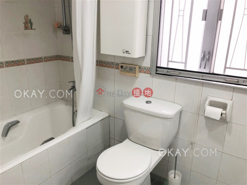 Green Valley Mansion Low | Residential, Rental Listings HK$ 55,000/ month