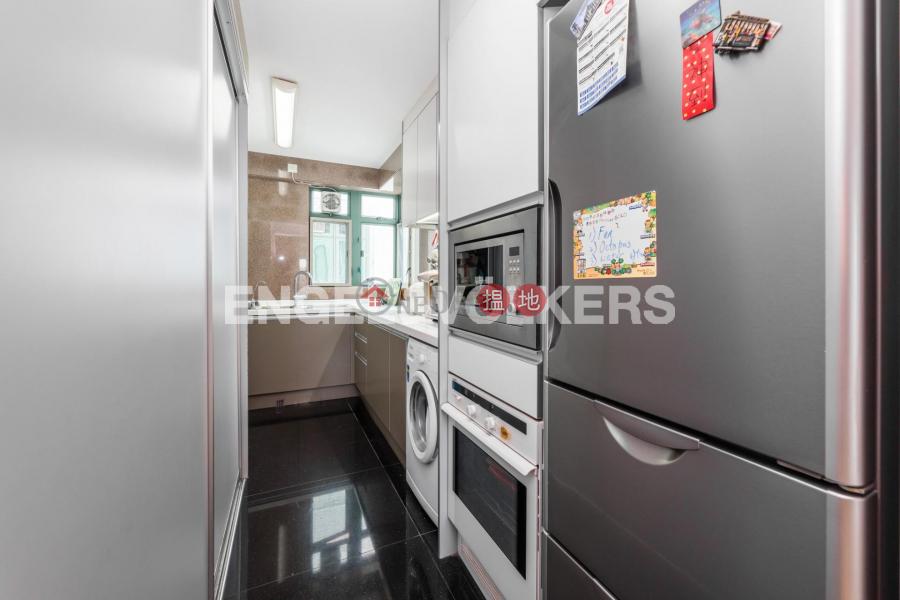 東山臺 22 號請選擇|住宅出售樓盤|HK$ 2,180萬