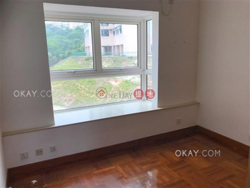 Tasteful 3 bedroom on high floor with balcony | For Sale 44 Discovery Bay Road | Lantau Island, Hong Kong | Sales | HK$ 14M