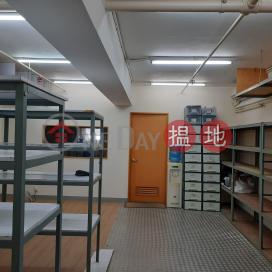 分租寫字樓 Yau Tsim MongWang Yip Industrial Building(Wang Yip Industrial Building)Rental Listings (FACEB-4176881912)_0