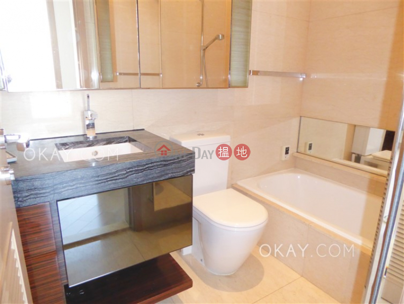 The Cullinan Tower 21 Zone 1 (Sun Sky),Middle Residential Rental Listings HK$ 60,000/ month