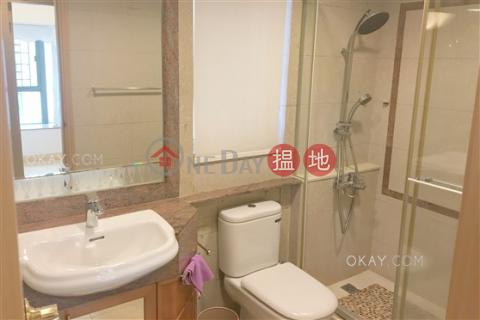 3房2廁,星級會所,連租約發售《海逸坊出租單位》|海逸坊(The Laguna Mall)出租樓盤 (OKAY-R323858)_0
