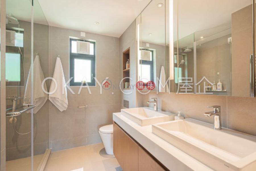 HK$ 1,800萬-相思灣村48號-西貢-4房3廁,露台,獨立屋相思灣村48號出售單位