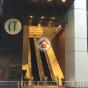 Central Tower (Central Tower) Central District|搵地(OneDay)(3)