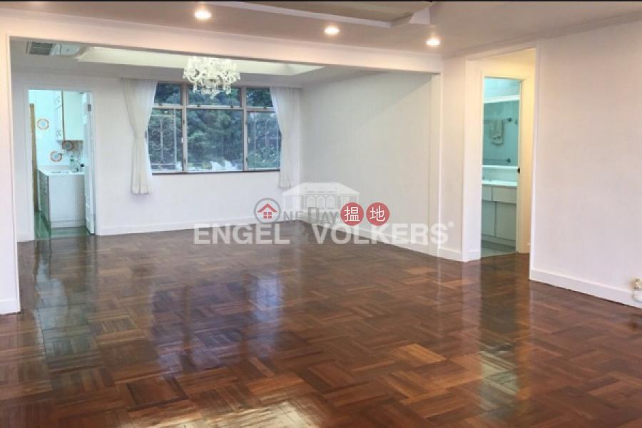 西半山4房豪宅筍盤出售|住宅單位3旭龢道 | 西區|香港出售-HK$ 8,200萬