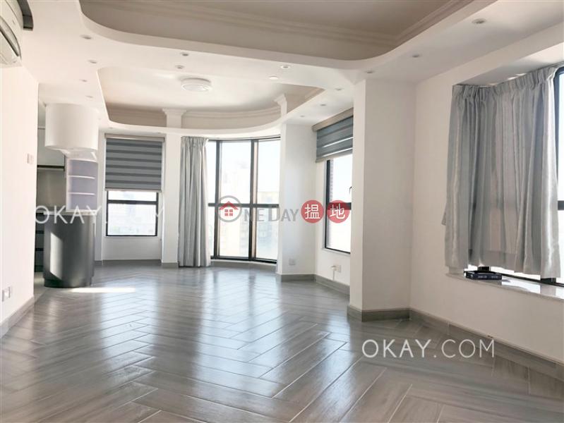 香港搵樓|租樓|二手盤|買樓| 搵地 | 住宅|出租樓盤2房2廁,極高層,連車位《蔚庭軒出租單位》