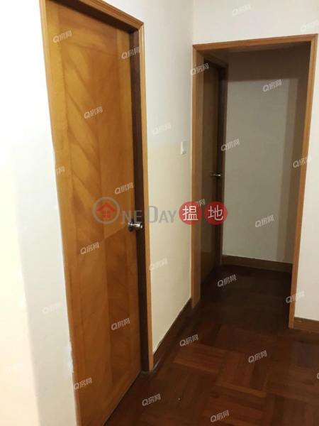 Property Search Hong Kong | OneDay | Residential | Sales Listings Ying Ming Court, Ming Chi House Block D | 2 bedroom High Floor Flat for Sale