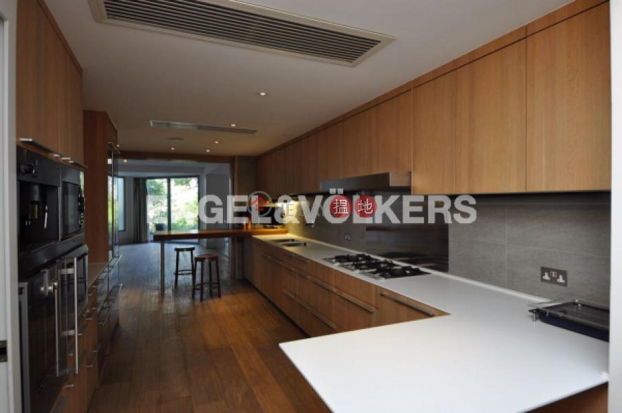 山頂4房豪宅筍盤出售|住宅單位|裕熙園(Yue Hei Yuen)出售樓盤 (EVHK35916)