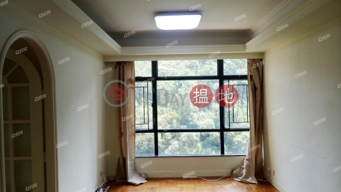 Ronsdale Garden | 3 bedroom Low Floor Flat for Rent|Ronsdale Garden(Ronsdale Garden)Rental Listings (QFANG-R97447)_0