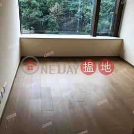 Island Garden | 3 bedroom Mid Floor Flat for Rent