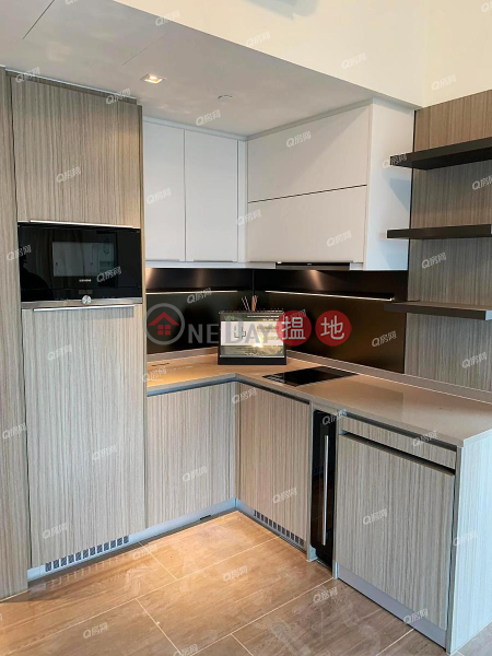 HK$ 15,800/ month | Lime Gala Block 1A Eastern District | Lime Gala Block 1A | Low Floor Flat for Rent