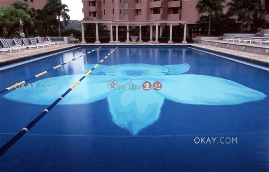Luxurious 3 bedroom on high floor | Rental | Parkview Club & Suites Hong Kong Parkview 陽明山莊 山景園 Rental Listings
