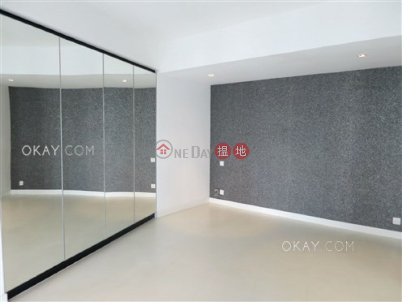 Property Search Hong Kong | OneDay | Residential Sales Listings Gorgeous 4 bedroom on high floor with rooftop & balcony | For Sale