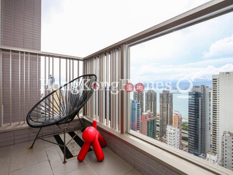 香港搵樓|租樓|二手盤|買樓| 搵地 | 住宅出售樓盤-縉城峰1座兩房一廳單位出售