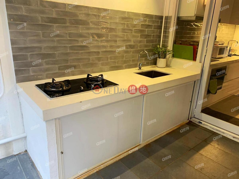 Grand Court | 3 bedroom Flat for Rent | 16 Shan Kwong Road | Wan Chai District | Hong Kong Rental, HK$ 68,000/ month
