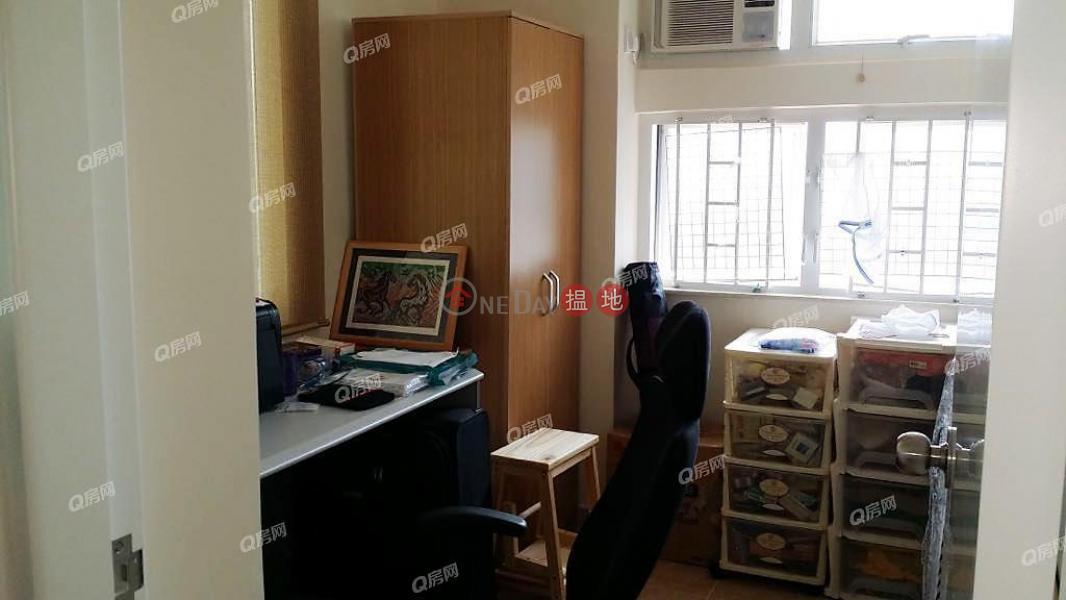 Waldorf Garden Block 2   2 bedroom Mid Floor Flat for Sale   Waldorf Garden Block 2 華都花園 2座 Sales Listings