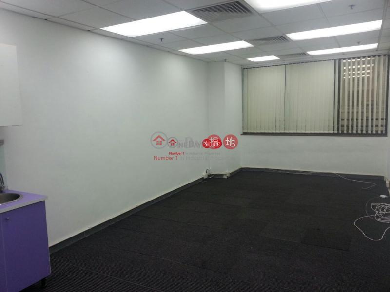 香港搵樓|租樓|二手盤|買樓| 搵地 | 寫字樓/工商樓盤出售樓盤-亞洲貿易中心