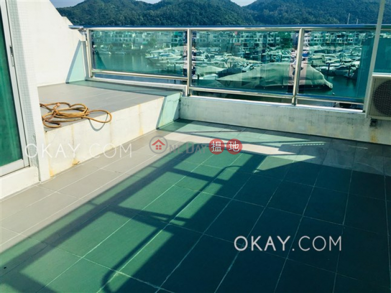 Marina Cove Unknown Residential Rental Listings, HK$ 76,000/ month