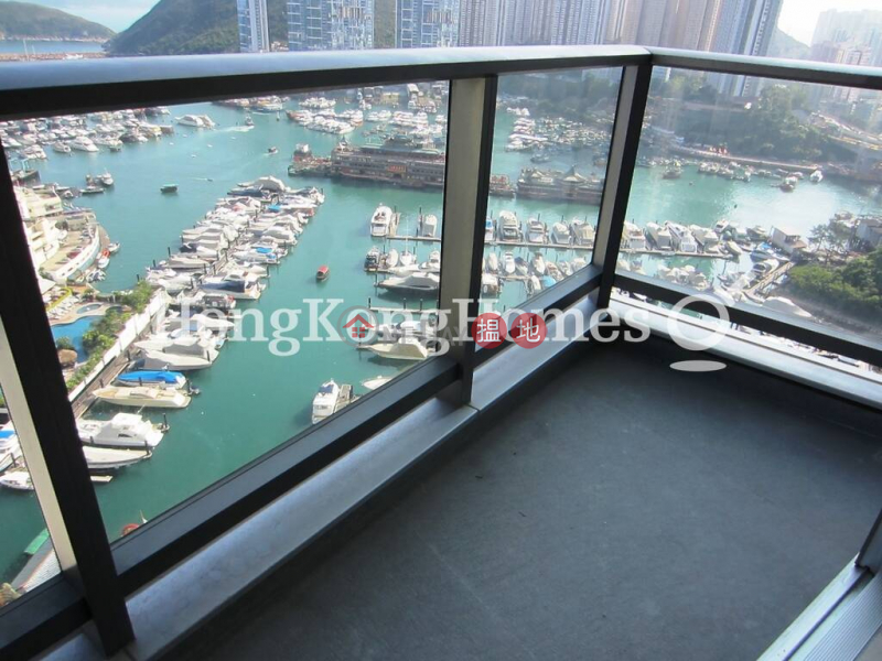 Property Search Hong Kong   OneDay   Residential Rental Listings   4 Bedroom Luxury Unit for Rent at Marinella Tower 9