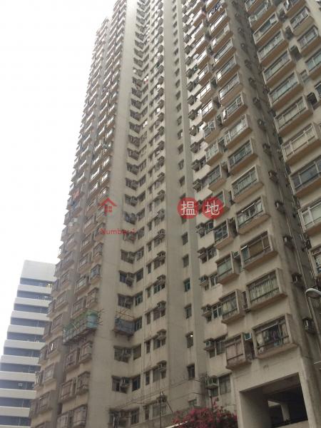 Tsuen King Garden Block 7 (Tsuen King Garden Block 7) Tsuen Wan West|搵地(OneDay)(1)