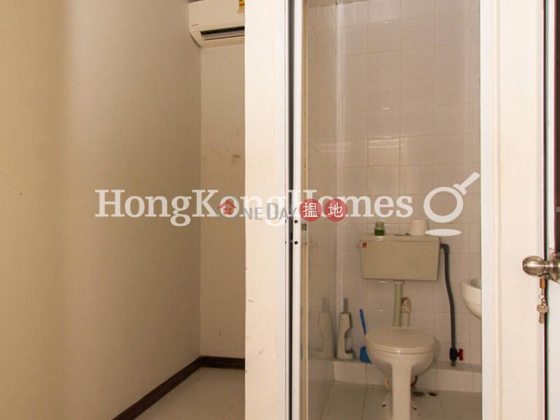 HK$ 55,000/ 月淺水灣道96號南區淺水灣道96號三房兩廳單位出租