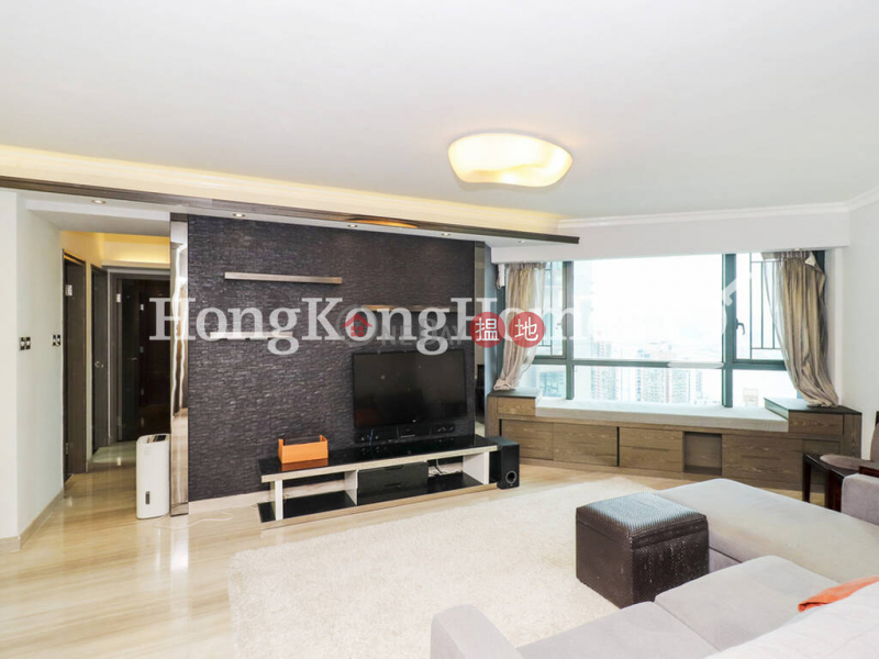 3 Bedroom Family Unit at 80 Robinson Road | For Sale | 80 Robinson Road 羅便臣道80號 Sales Listings