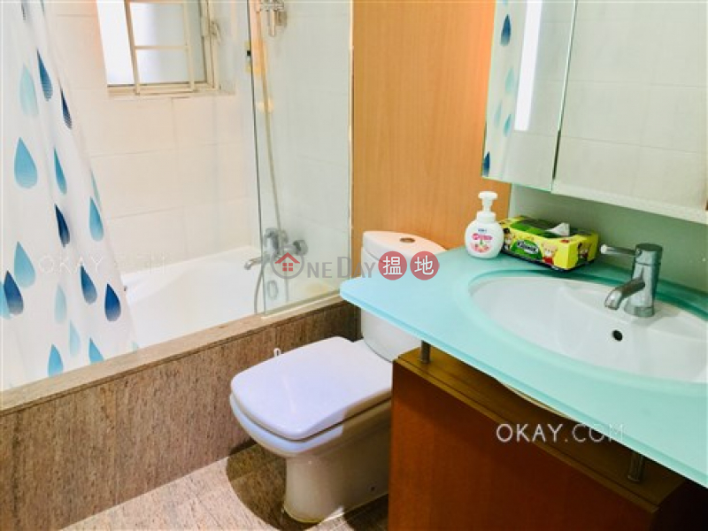 Property Search Hong Kong   OneDay   Residential, Rental Listings   Elegant 3 bedroom on high floor with sea views   Rental