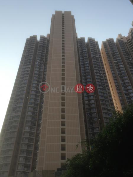 健明邨 明宇樓 (Kin Ming Estate - Ming Yu House) 調景嶺 搵地(OneDay)(4)