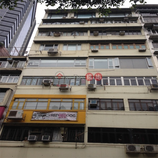165-167 Wong Nai Chung Road (165-167 Wong Nai Chung Road) Happy Valley|搵地(OneDay)(2)