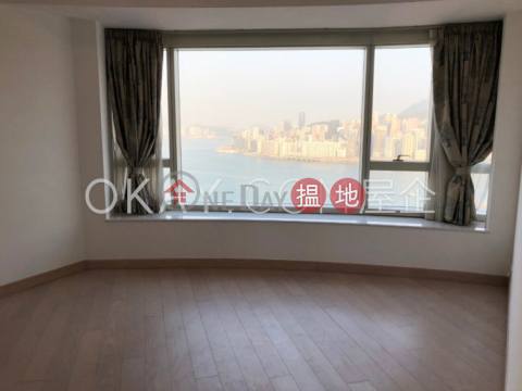Lovely 3 bedroom on high floor with sea views   For Sale The Masterpiece(The Masterpiece)Sales Listings (OKAY-S75955)_0