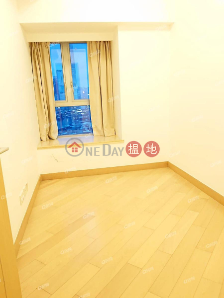 Property Search Hong Kong | OneDay | Residential, Rental Listings | Imperial Cullinan | 4 bedroom High Floor Flat for Rent