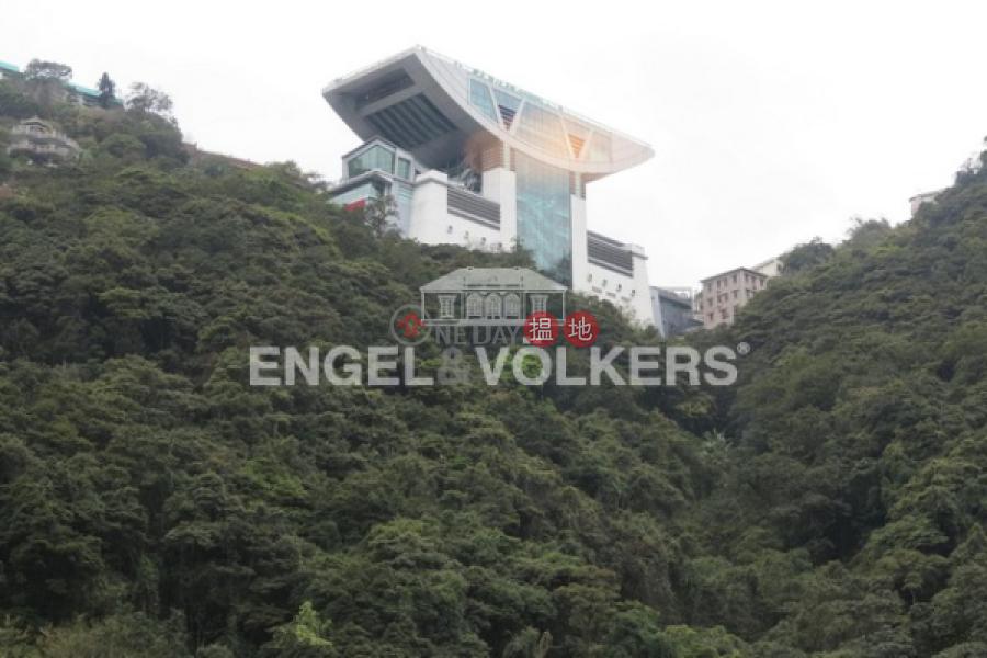中半山三房兩廳筍盤出租|住宅單位-10地利根德里 | 中區-香港-出租-HK$ 80,000/ 月