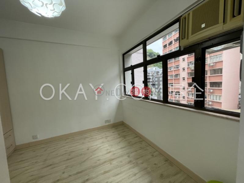 山勝大廈低層住宅-出租樓盤HK$ 27,000/ 月